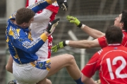 tipp v louth 22